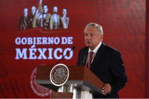 sin-recesion-economia-de-mexico-crece-0-1
