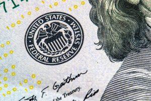 fed-anuncia-primer-recorte-desde-crisis-2008
