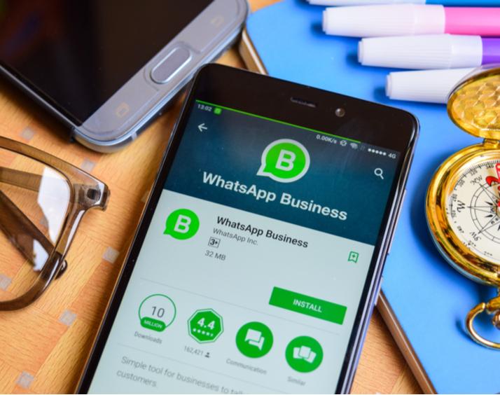 whatsapp-payment-nuevo-sistema-de-pago-para-negocios