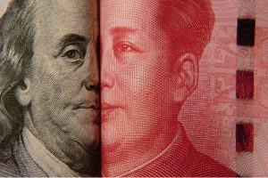 precio-dolar-hoy-6-de-agosto-cotiza-19-57-unidades