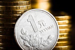 china-planea-reemplazar-efectivo-por-criptomonedas