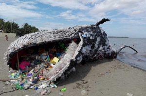 ecostalitos-bolsas-ecologicas-que-conquistaron-shark-tank-mexico