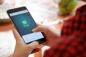 indonesia-india-primeros-en-usar-whatsapp-pay