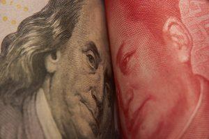guerra-comercial-china-impone-nuevos-aranceles-a-eu