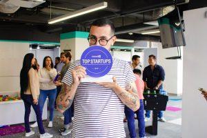 konfio-mejor-empresa-para-trabajar-linkedin-top-startups-2019
