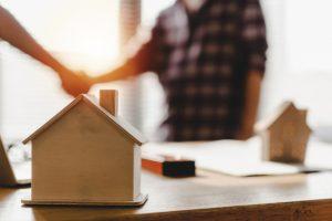 innovacion-en-el-mercado-inmobiliario