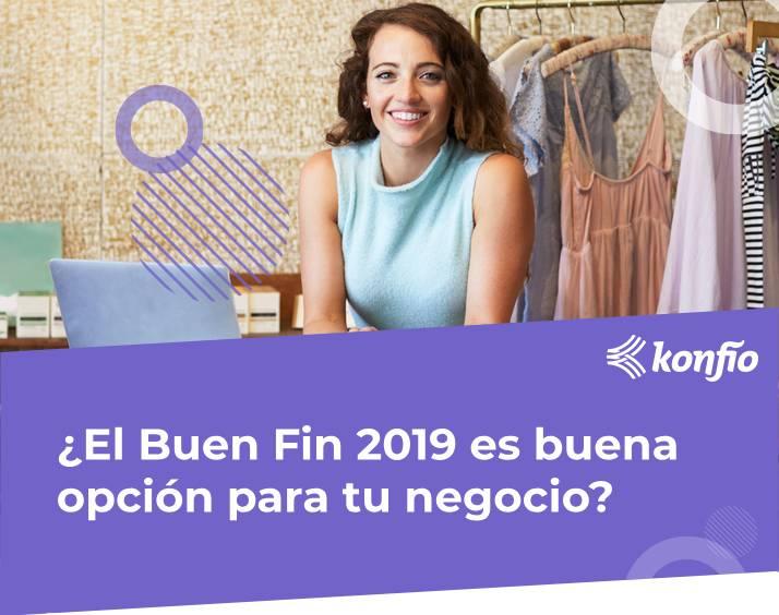 por-que-buen-fin-2019-es-buena-opcion-para-negocio