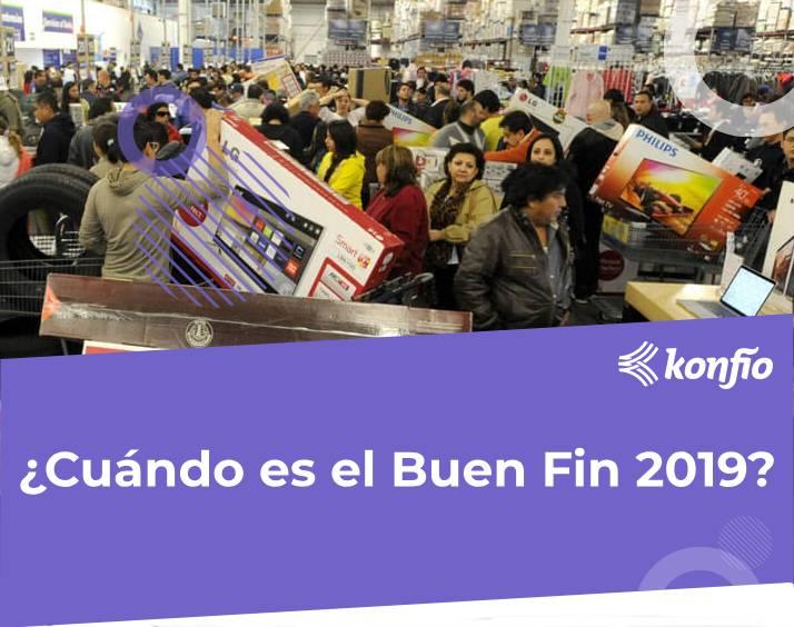 cuando-es-el-buen-fin-2019-en-mexico