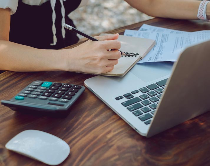 ¿Qué significa lo que está en tu Reporte de Crédito especial?
