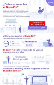 infografia-como-tener-exito-en-el-buen-fin-2019