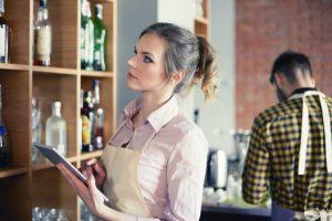 reducir-costos-clave-para-tu-empresa