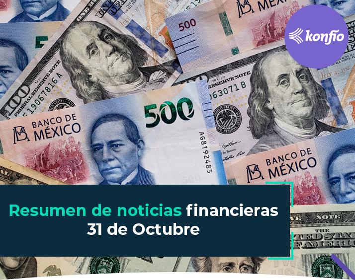 resumen-de-noticias-financieras-31-de-octubre