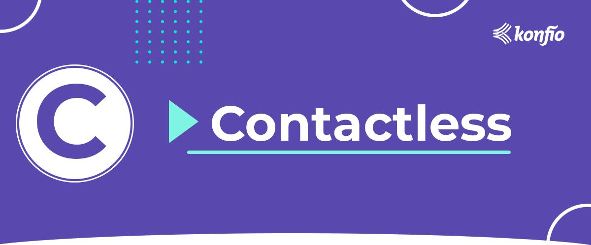 que-es-contactless-y-como-funciona