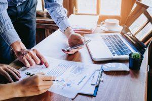 prepara-tu-negocio-para-el-cierre-fiscal-2019