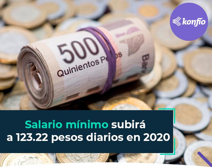 salario-minimo-subira-a-123-pesos-diarios-en-2020