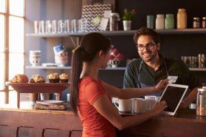 prestamos-para-negocios-como-pueden-ayudar-a-tu-empresa