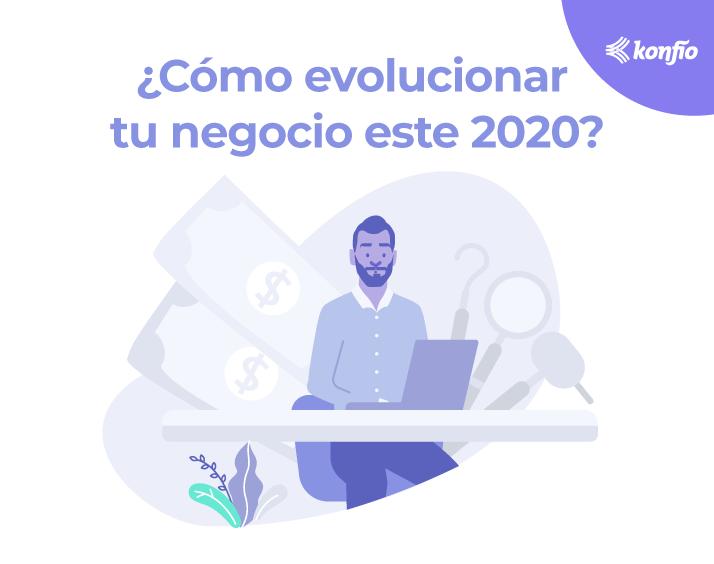 como-hacer-crecer-un-negocio-este-2020
