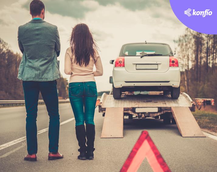 que-es-el-seguro-obligatorio-de-responsabilidad-civil-vehicular