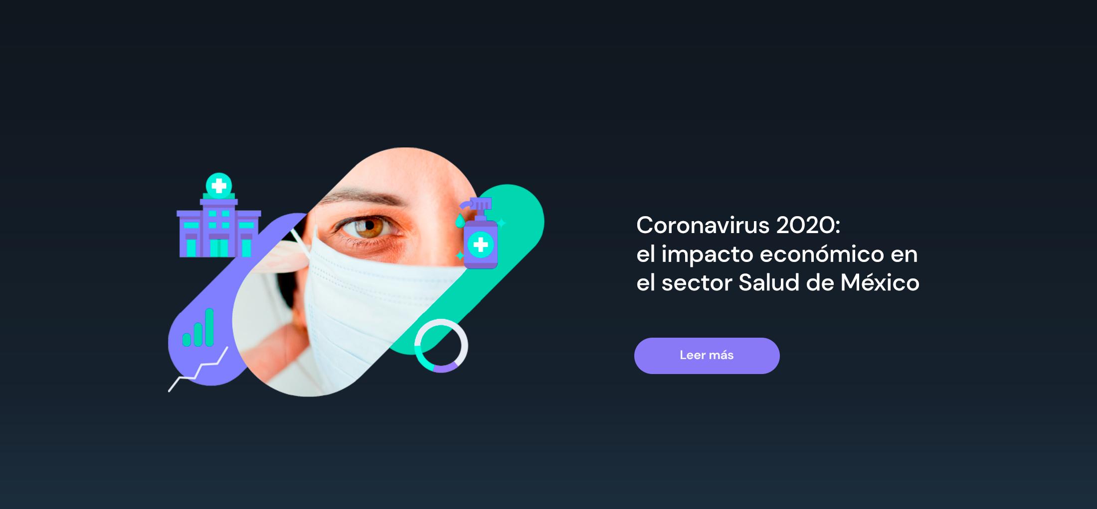 Impacto-Covid19-Salud
