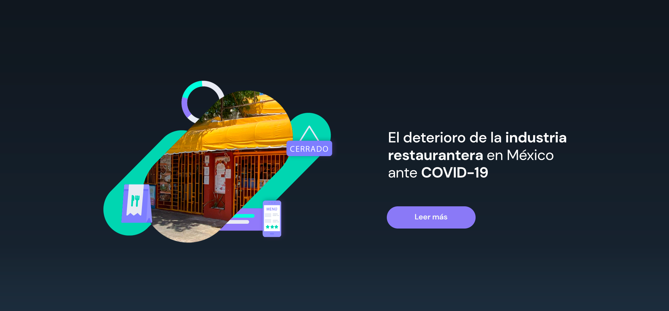 Industria-Restaurantera-Covid19