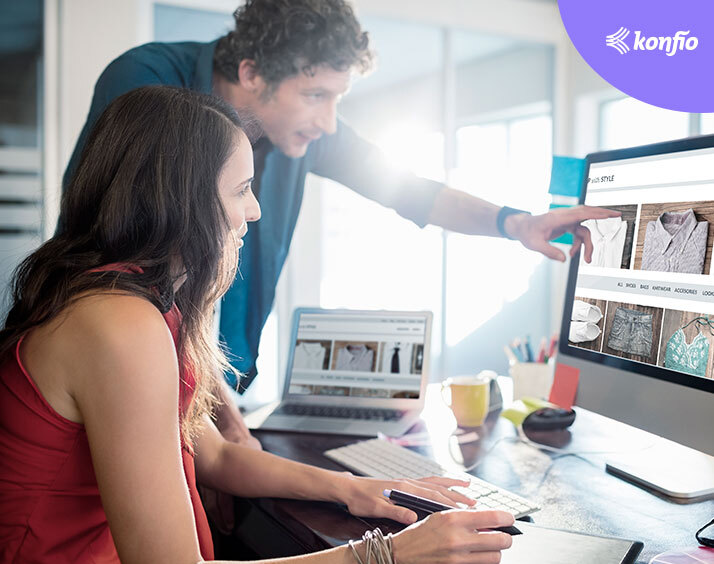 E-commerce los mejores consejos para vender en linea