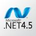 .NET Yet