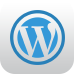 Complete WooCommerce WordPress Development
