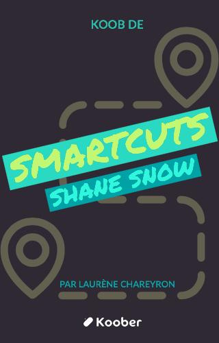 Smartcuts