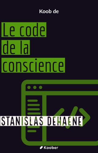 Le code de la conscience