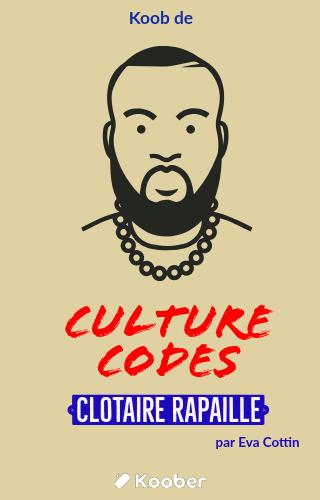 Culture codes