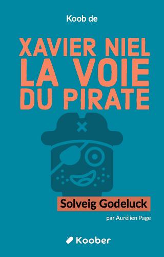 Xavier Niel, la voie du pirate