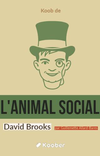 L'animal social