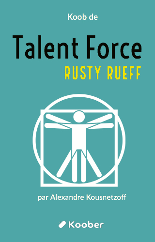 Talent Force