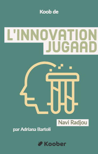 L'innovation Jugaad