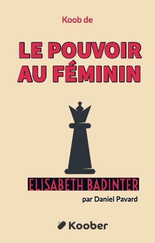 Le pouvoir au féminin