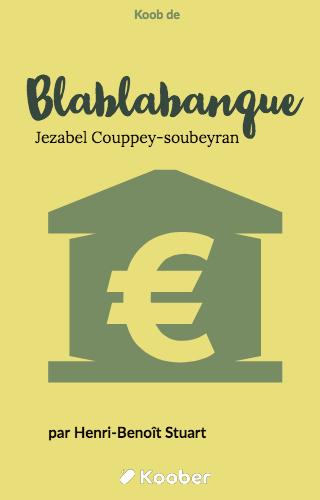 Blablabanque