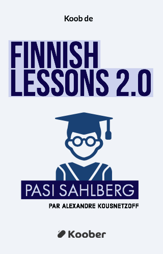 Finnish Lessons 2.0: What Can the World Learn from Educational Change in Finland?