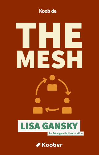 The Mesh