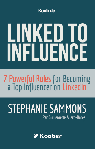 Linked to Influence