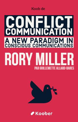 Conflict Communication