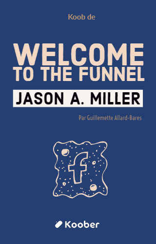 Welcome to the Funnel