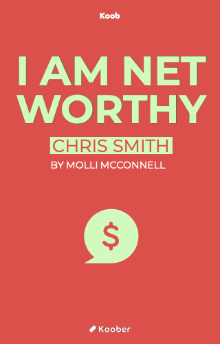 I Am Net Worthy
