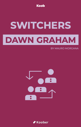 Switchers