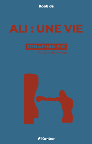 Ali : Une vie