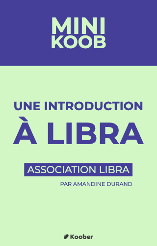 Une introduction à Libra