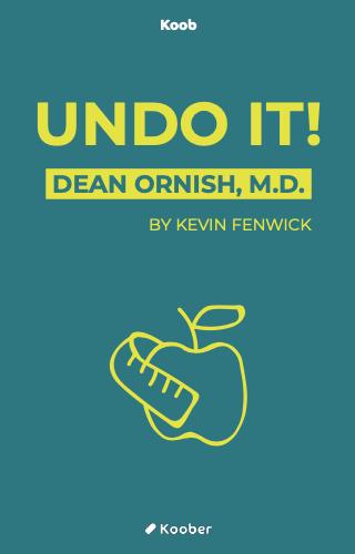 Undo It!