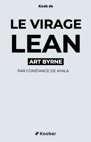 Le virage lean