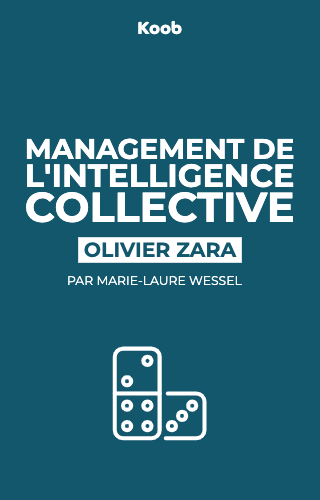 Management de l'intelligence collective