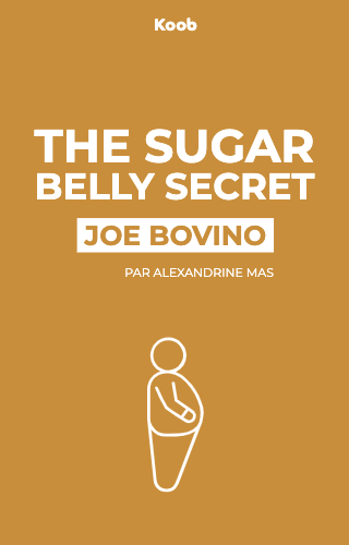 The Sugar Belly Secret