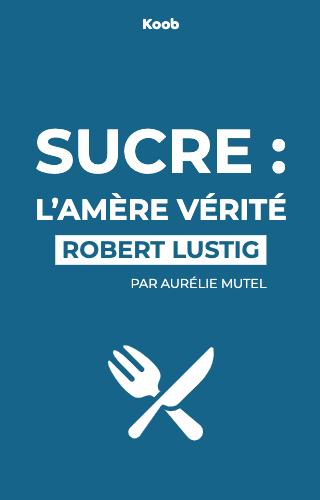 Sucre : l'amère vérité